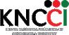 Logo KNCCI